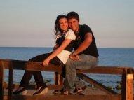 Jennifer & Gabriele